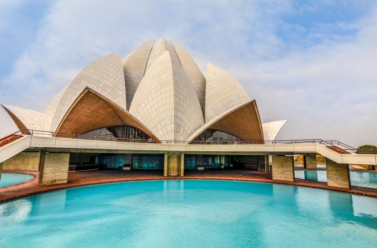 ASEM-DUO India Fellowship Program 2020 (Professors) call for applications