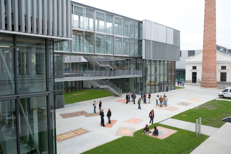 Report of SOM1 meeting, Krems – Austria