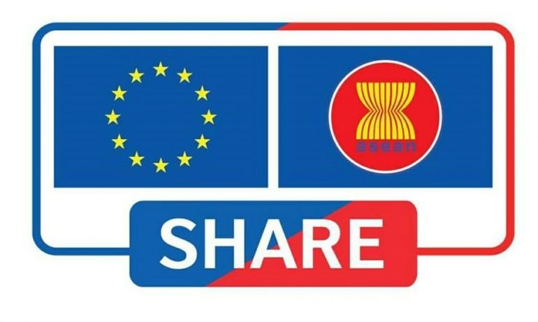 Request for Proposal: Research for EU SHARE Project